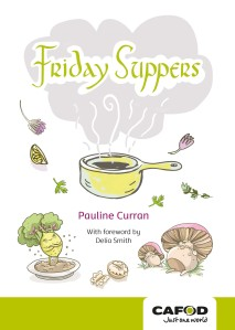 Friday Suppers