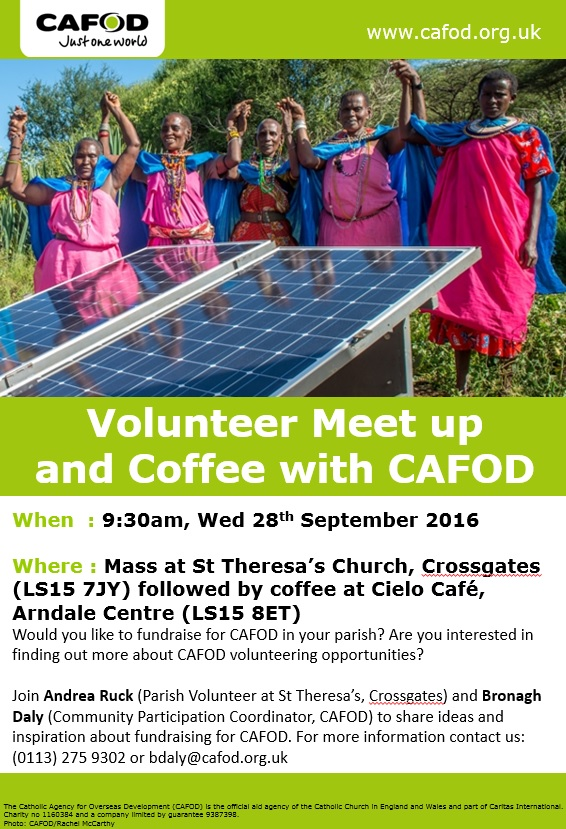 volunteer-meet-up-st-theresas-crossgates-wed-28th-september-2016-pic