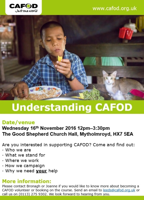 understanding-cafod-16th-november-2016-12pm