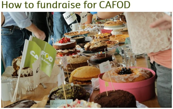 how-to-fundraise-for-cafod
