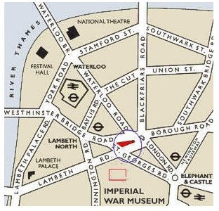 map-to-cafod-amigo-hall