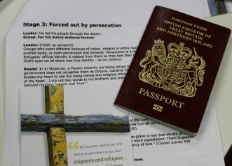 olk-lampedusa-passport-and-action-card